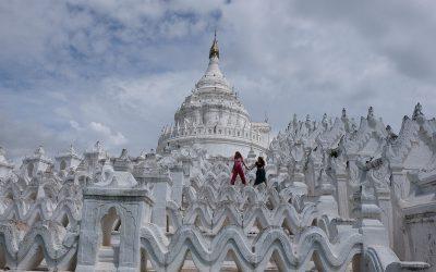 viajar a myanmar 400x250 - Myanmar guia de viaje