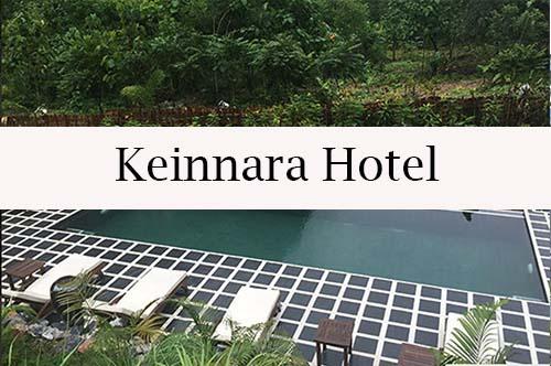 keinnara - Hpa-an, descubre las cuevas de Buda