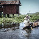 que ver en el lago inle 150x150 - Las ciudades antiguas de mandalay