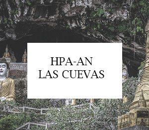 ruta en hpa-an