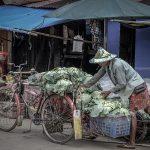 mercado de hpa an 4 150x150 - Mawlamyine: 9 imprescindibles en la antigua capital de Birmania