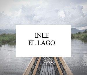 visitar el lago inle