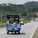 visado myanmar 1 150x150 - ¿Es seguro viajar a Birmania?