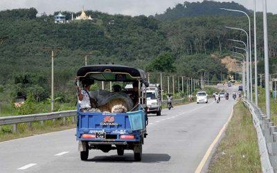 visado myanmar 1 400x250 - Home
