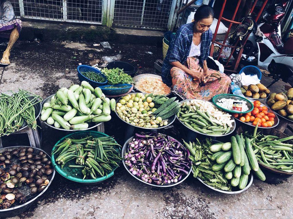 IMG 7981 1024x768 - Mawlamyine: 9 imprescindibles en la antigua capital de Birmania