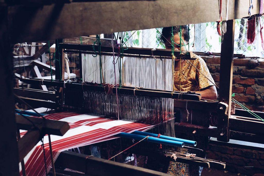 IMG 7986 1024x683 - Mawlamyine: 9 imprescindibles en la antigua capital de Birmania