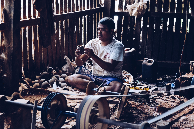 IMG 7988 - Myanmar guia de viaje