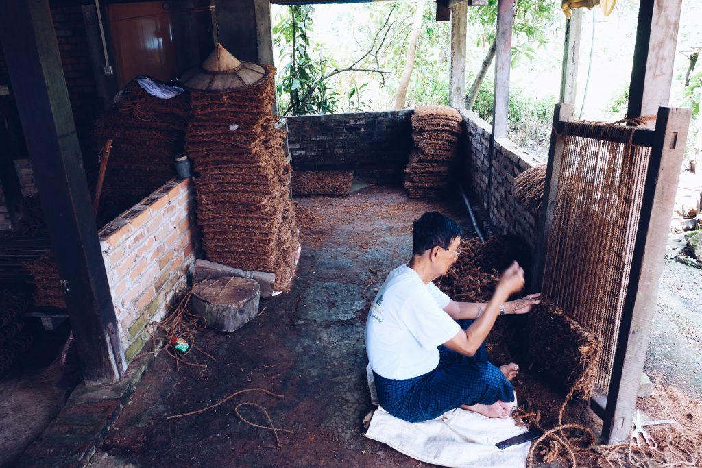 IMG 7990 1024x683 - Mawlamyine: 9 imprescindibles en la antigua capital de Birmania