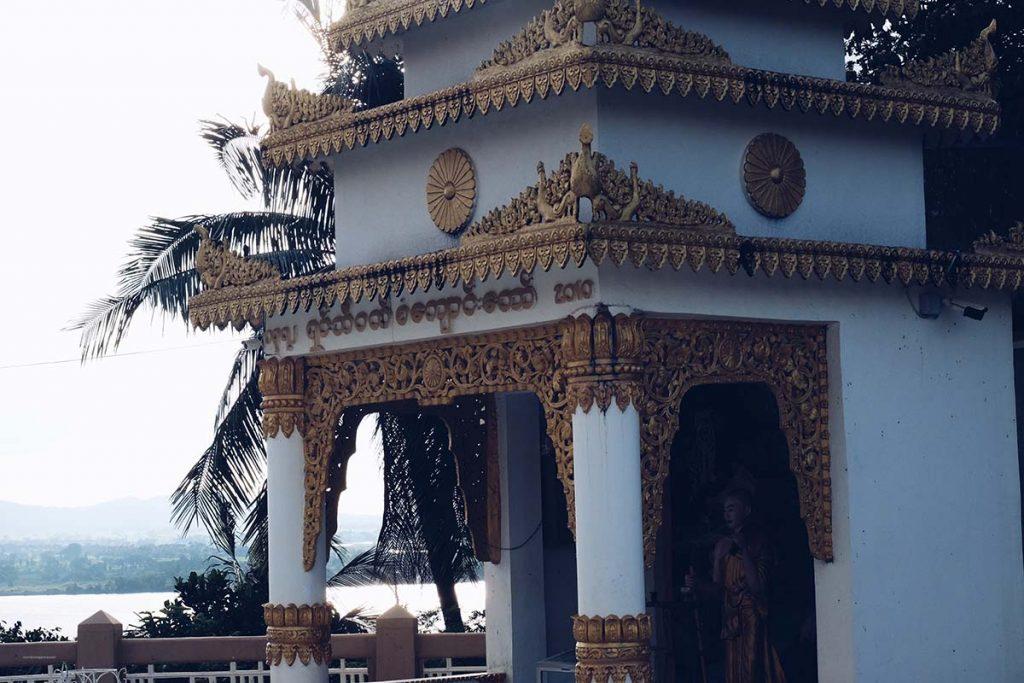 Mawlamyine 2 1024x683 - Mawlamyine: 9 imprescindibles en la antigua capital de Birmania
