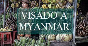 VISADO MYANMAR 300x158 - ¿Es seguro viajar a Birmania?